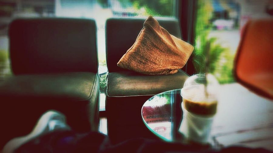 ติดกาแฟ ๆ ๆ ๆ ๆ ๆ ๆ