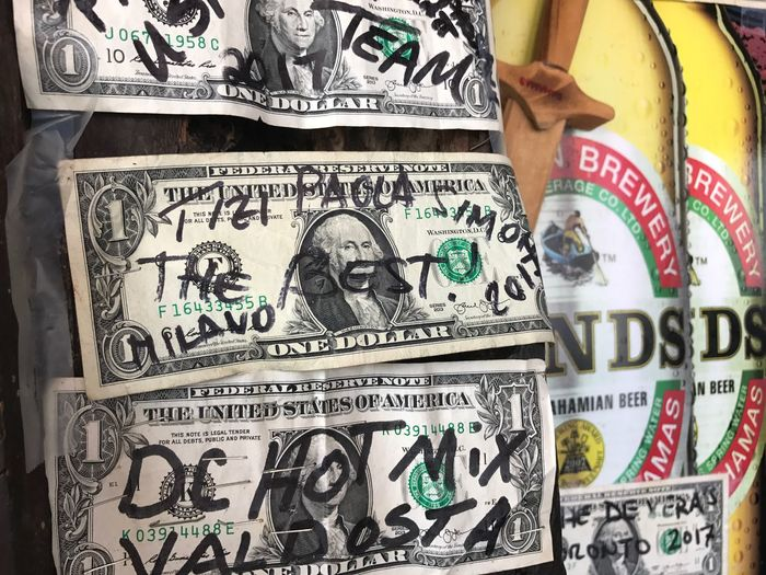 Bahamas Bahamas And Me Paper Currency Currency Finance Wealth Text Close-up Human Body Part Men Day Taking Photos No People Scenics