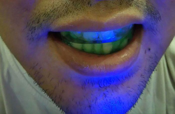 Clean is Clean Toothpaste Teeth Cleaning Teethwhitening Teeth Cleaned 😀😀😀😜