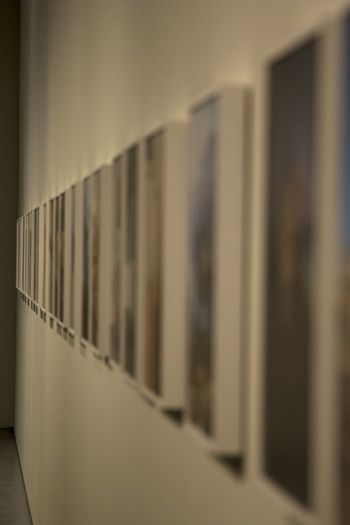 Artgallery Check This Out Close-up Day Education Indoors  No People Photo Repeat Taking Photos