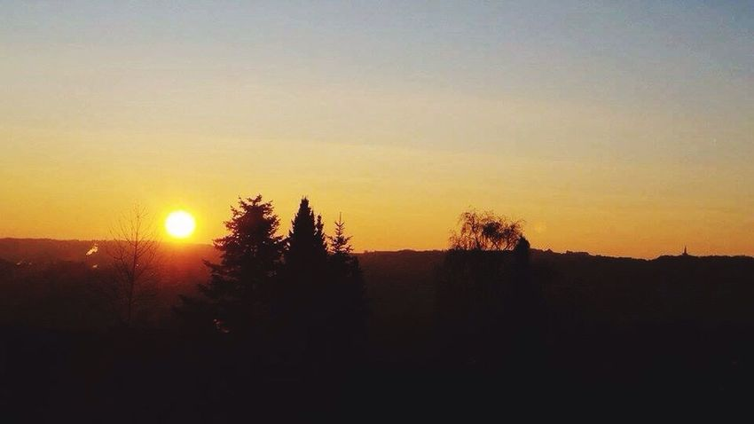 @ Home Nature Wuppertal Einfach So :)