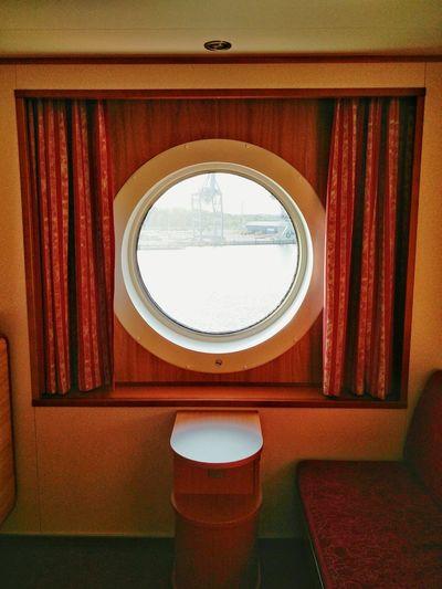 Pivotal Ideas Cruise Ship Cruising SiljaLine Turku Onepluslife Oneplus2 Oneplusphotograpgy Oneplustwo