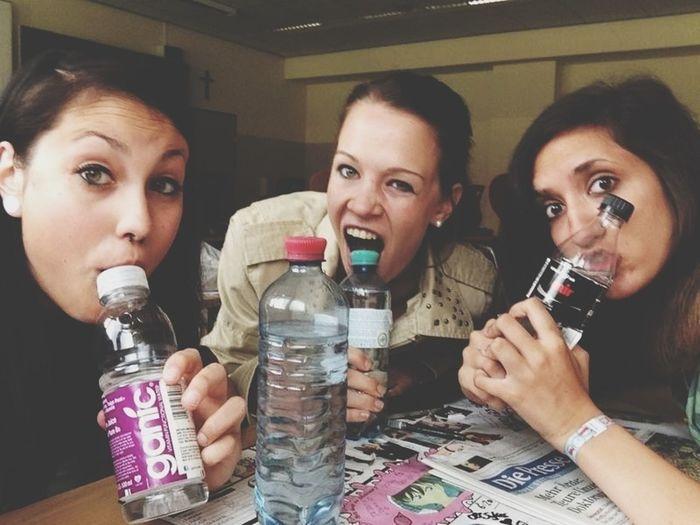 Love Food Porn At School Bottles