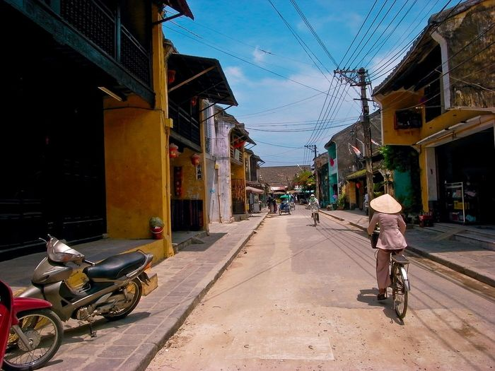 Bike Vietnam