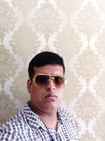 Selfe Sunglasses Fashion Wallpaper Yasir Studio 360