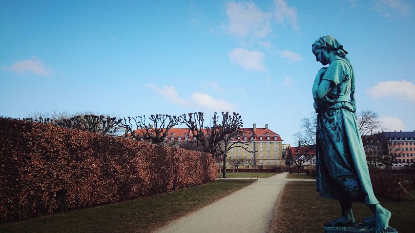 Copenhagen Copenhagen, Denmark Copenhagen Denmark Denmark Winter Travel Denmark Copenhagen Danish Architecture Danish Culture Danish Design Danish Nature Danish History Danish Rosenborg Rosenborg Slot Rosenborg Castle Headwear Men Arts Culture And Entertainment Full Length Sky