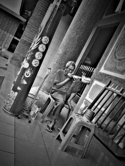 #CapturedMoment #StreetPhotography