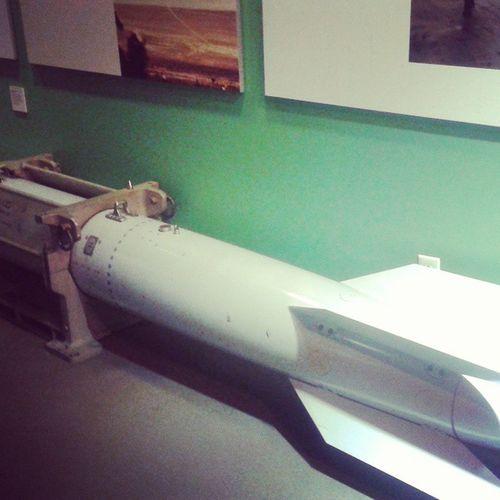 Atomictesting Nationalatomictestingmuseum Dropthebomb Lasvegas Fallout Atomic Bomb Bombshell War