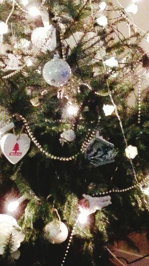Kerstmis chrismas Xmas🎄 Kerstmis