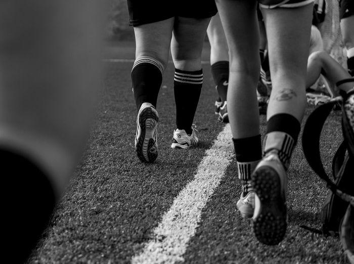 Balls Black And White Femalephotographer Soccer⚽ Soccer Life Sports Game