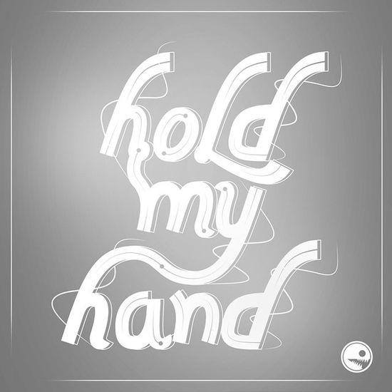 Holdmyhand EggY Creation