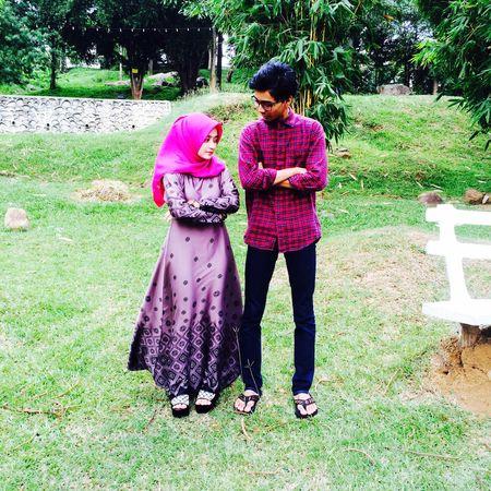 Bae 💋😍😘🌹🌏🍏💘 Johor Terengganu Longdistancerelationship Malaysia Love