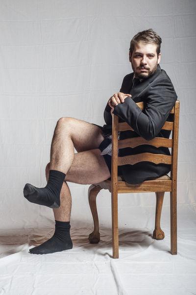 Suitup Portrait Photography EyeEm Portraits Marius Bester South Africa Pretoria Malemodel  Fun Sexy Legs