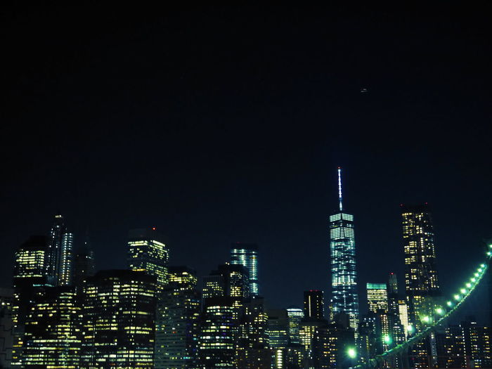 🌃🌉🗽 NYC NYC Photography Skyline Beautiful Panasonic  Lumixgx7 Allysdms Nofilter Favorite Places Brooklynbridge
