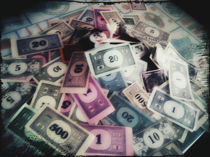 Soy millonario, bitch please ? Millonariostyle Vintage Millonario Mickey Millonario Swag Millonario