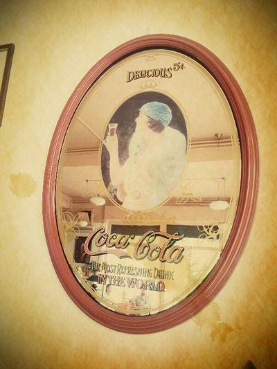 Old Coca Cola2