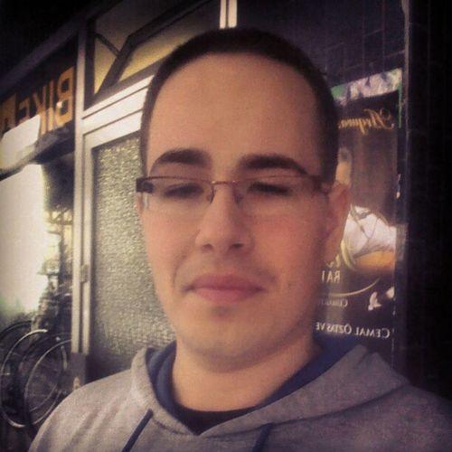 Danke an Mustafa für perfekte Augenbrauen und ne 1a Frisur! Fatihland