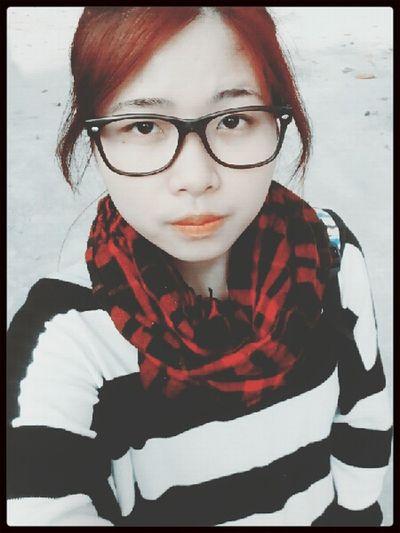 Hi! That's Me Hanoi ChiOne