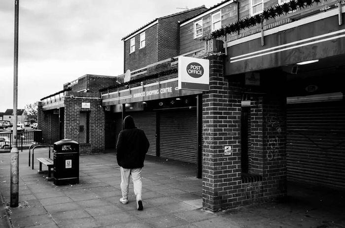 Streetphotography Blackandwhite Monochrome