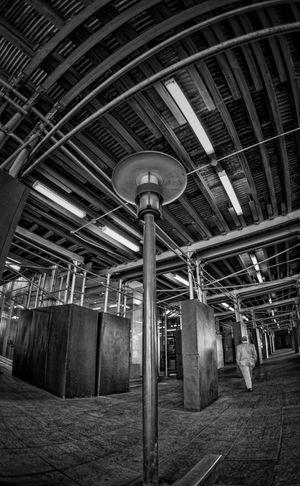 Street Lamp Black & White Momochrome Streetphoto_bw Streetphotograpy