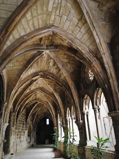 Check This Out Famous Places Built Structure Lissabon Architecture Medieval Medieval Architecture Portugal Sightseeing Lisbon Lisboa Historical Building Historical Claustro Abbey History Ornaments Cathedral Church Religion Spirituality