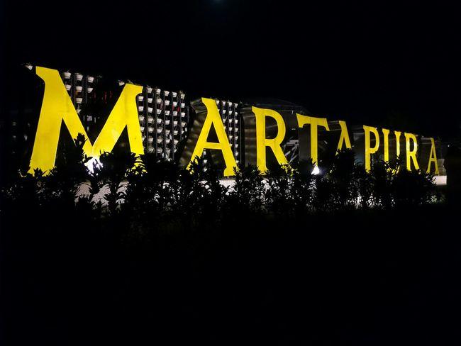 Martapura Kalimantanselatan Martapura Xperiaz2 Eyeemindonesia