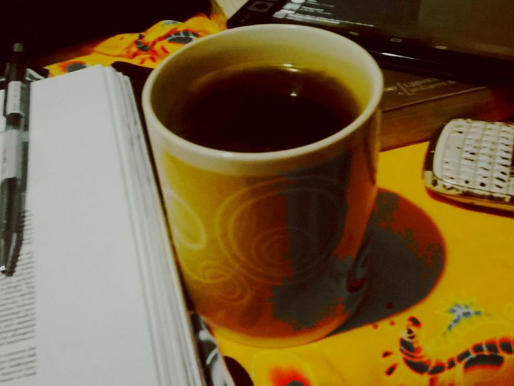 Everyday Education you will do everything for good grades ... even if it kills your diet! haha lets go ftw!!!! Buttercoffee. Booknerd Plant Life