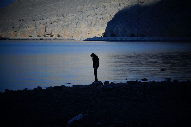 Musandam Musandam Oman Memories In The Shadows Friends Oman