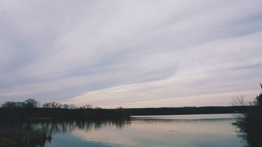 Landscape_Collection HamOnt Sky_collection VSCO Sony Alpha A5000 Clouds And Sky