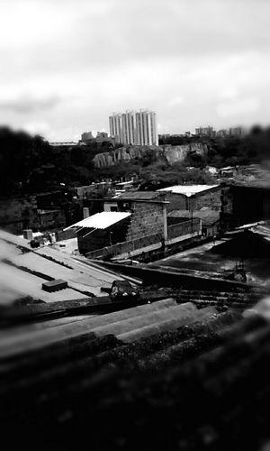 Monochrome Streetphotography Blackandwhite