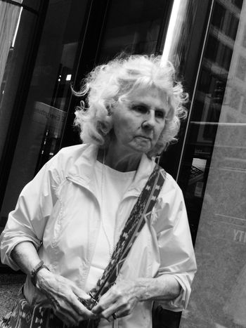 Streetphotography Pittsburgh The Street Photographer - 2014 EyeEm Awards EyeEm Best Shots - Black + White