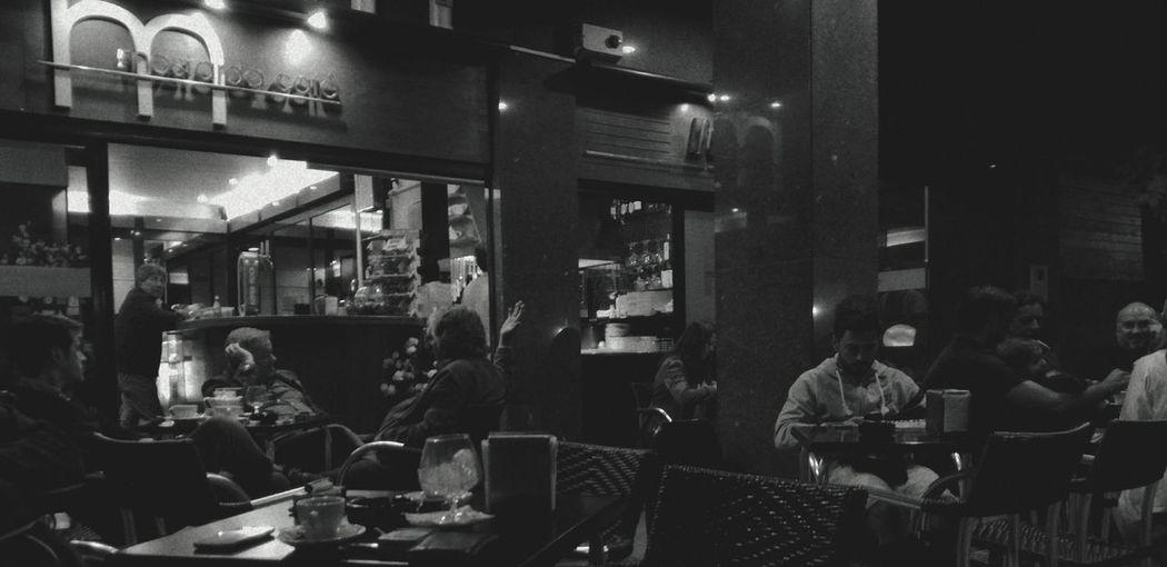 Famous Café Mostarda in* Póvoa De Varzim Restaurante Snack Time Famous Francesinha