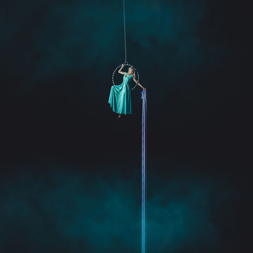 The Creative - 2018 EyeEm Awards Hanging