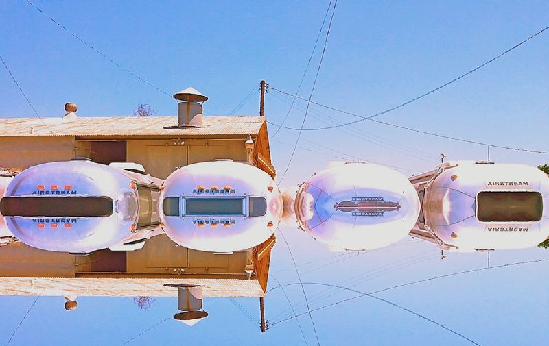 Airstream Trailer Airstream Airstream Tripping Airstreamtrailercollection Airstream Trailer_collection Airstream Trailer_collection Mirroring Newschoolstyle Roundness Metallic Pods Pods!!!! OldSchoolShit Oldschool Trailers Mirroredimage Mirrored Effect Mirrored Edit Mirror Effect Mirrored Image Metallic Trailer Newtake Pods Metallicpods Curves The Creative - 2018 EyeEm Awards