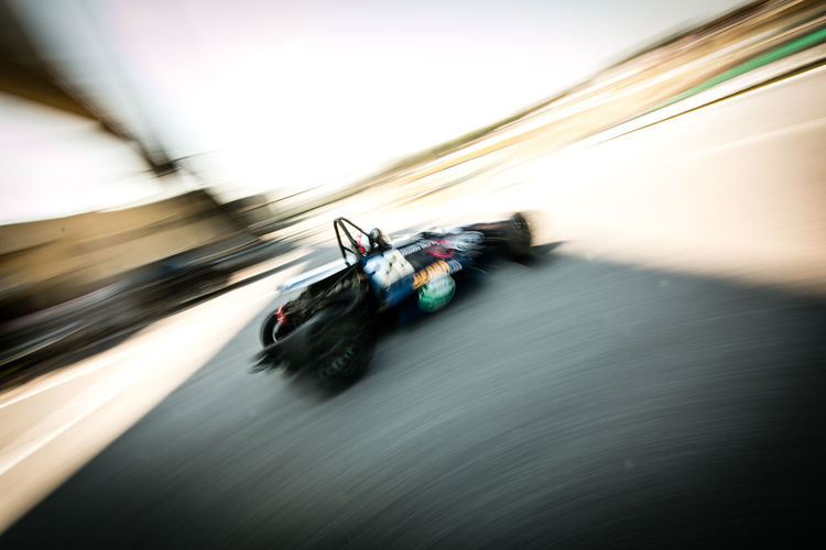 Formula, Interlagos, 2018 May. Category: Formula Pilot: Eduardo Vale Team: Alfia Team Manager: Bruno Leme More pictures: www.mvpavan.com.br www.instagram.com/marcusviniciuspavan Driver Motorsport Racing Amazing Blurred Motion Car Day Formula Foto Fotografia Fotography Marcusviniciuspavan Mode Of Transportation Motion on the move Outdoors Pavanfotografia Photo Photography Photooftheday Pilot Speed Transportation