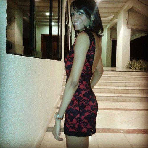 Prom night :-D (not mine) Graduacion Aure13 PromNight Toylinda feelingsexy instawhatever cutie