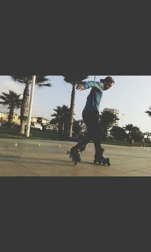 roller skatesblade Rollerblade Black Roller4life Photografy Niceday Life = Music = Life Rolling Slalom