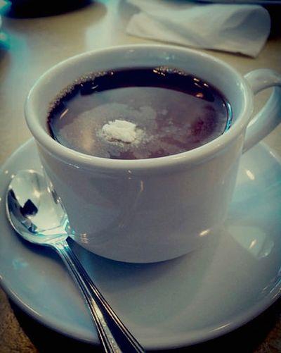 Coffee c Coffee Break First Eyeem Photo