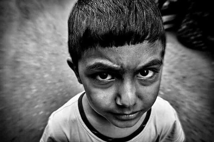 Good night everybody! Canon 7D / 11-18 Wwım13 Instagramers Child Canon Childhood People_and_world Instachild Portrait Bw_istanbul Blackandwhite Eye Followforfollow Turkishfollowers Kid Balat Yabangee Photooftheday Follow4follow Photoshoots Photography Ig_photo Aniyakala Followme EyeEm 500px flicker twitter instagram shoot2kill instagoodness