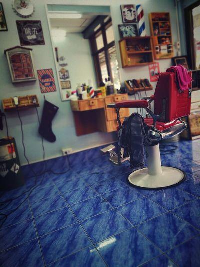 Barber Barbershop Barber Shop Barberlife Barber Life Barber Chair Barberstyle Barberchair ChairArt Chair Art Chair