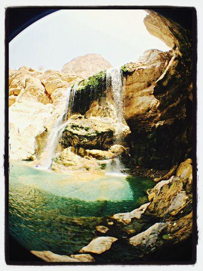 Oman First Eyeem Photo