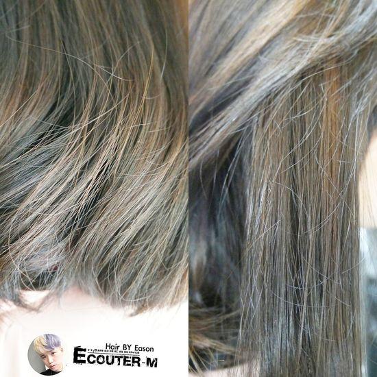 最犯規戰術祕密性感美麗♡ COLOR ➡️ 自由自然界挑染 讓頭髮產生輕盈度➡️ 🆙🆙🆙 #olaplex 強韌頭髮 直接點 ↪ #EasonHairstylists @EasonHairstylists ✔不用假貨OLAPLEX ✴使用搭配矯色洗髮精 ,(回家用這罐就是) ✴萊肯sd觸感調理素護髮增加飽濕度抗氧化和幻白髮膜(交換使用) ▶️洗髮精這裡買⤵ http://ecouterhair.com/online-shop/ ▶️需要教學購物這裡會教⤵ http://easonjen.pixnet.net/blog/post/198240480 線上直接預約LINE ID: EEASON 問價錢找她就對👉 0963599112 Olaplex #beauty #Beautiful #day #Eastern #gray #popular #Fondleadmiringly #popular #color #dye #hair #Bleachinghair #ecouter Taipi Handsome