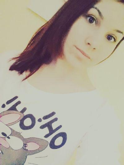 Eyes OhOh Redhead Me SundayFunday