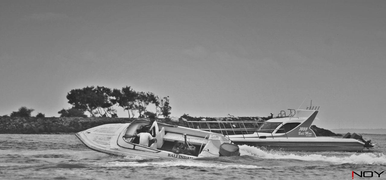 B&W Portrait Beach Black & White Blackandwhite Bnw EyeEm Best Shots - Black + White Inoy Landscape_photography Nikon Nikonphotography Q Sea