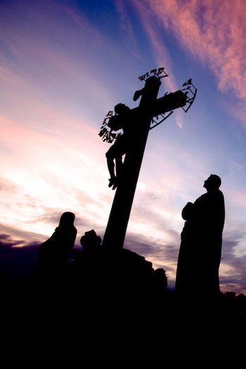 Jesus Prague