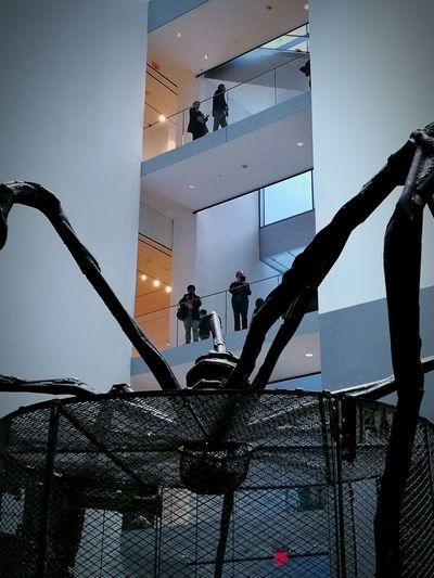 Art Abstract Museum Of Modern Art Moma Travel Adventures In The City