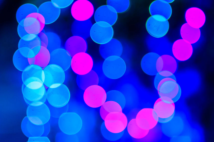 Blue Bokeh Blue Bokeh Abstract Background Christmas Christmas Lights Abstract Light Backgrounds Bizarre Black Background Blue Blue Bokeh Lights Bokeh Bokeh And Blur Bokeh Background Bokeh Light Bokeh Lights Brightly Lit Celebration Christmas Decoration Christmas Decorations Christmas Ornament christmas tree Close-up Decoration Defocused Defocused Background Defocussed Disco Lights Full Frame Glowing Illuminated Light Bulb Light Effect Lighting Equipment Night No People Outdoors Pattern Pink Bokeh Projection Equipment Religion Saturated Color Spirituality
