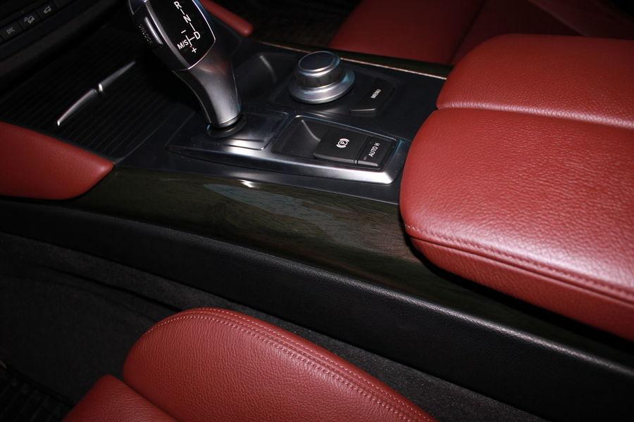 Bmw Bmwlove аквапринт Car Тюнинг БМВ стайл автомобиль автовыставка автозвук аквапечать тюнинг Bmwx6