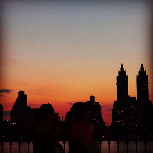 NYC New York New York City USA Gotham Ilovenyc Central Park UES Upper East Side Manhattan