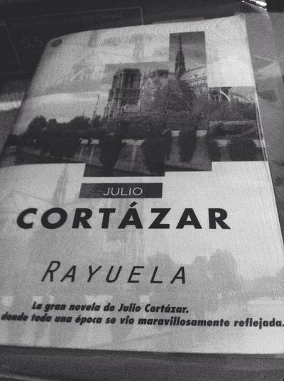 Mi historia. Julio Cortázar Libros, Libros, Libros Letras